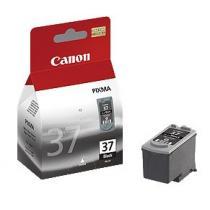 Canon 2145B001