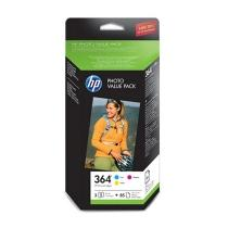 HP CH082EE