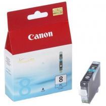 Canon 0624B001