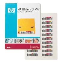 HP Q2007A