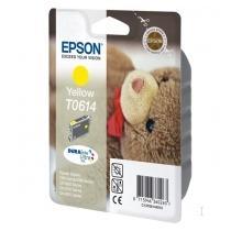 Epson C13T06144010