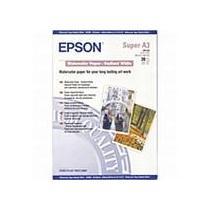 Epson C13S041352