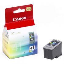 Canon 0617B001