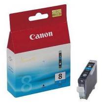 Canon 0621B001