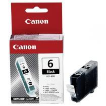 Canon 4705A002