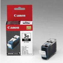 Canon 4479A002