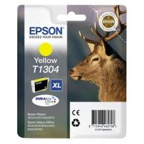 Epson C13T13044010