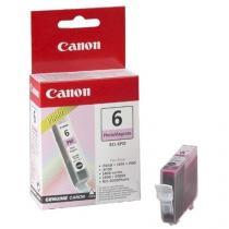 Canon 4710A002