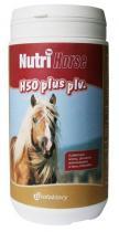 Biofaktory NUTRI HORSE H50 PLUS tbl 3kg