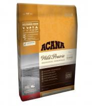 Acana Cat Wild Prairie Feast 2,27 kg