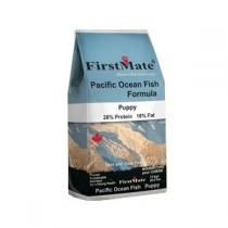 FirstMate PACIFIC OCEAN FISH PUPPY 6,6kg
