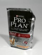 Purina ProPlan Cat Adult Chicken & Rice 400 g