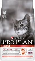 Purina ProPlan Cat Adult Salmon & Rice 400 g