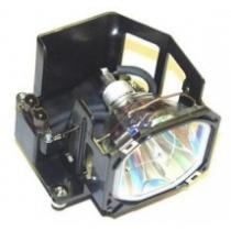 Epson Lamp Unit ELPLP53
