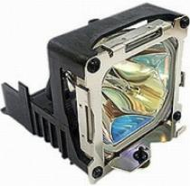 BenQ lampa pro MX880UST