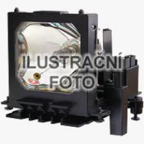 BenQ lampa pro W500