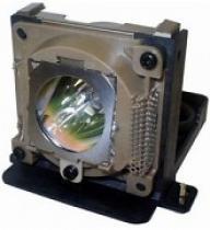 BenQ lampa pro MP730