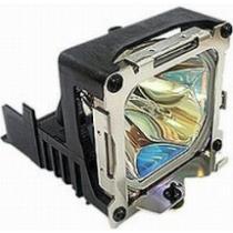 BenQ lampa pro MX711/MX660