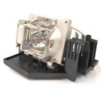 Benq lampa pro SP 820