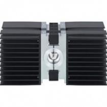 Sony lampa s modulem pro projektor VW200