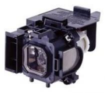 NEC VT50LP