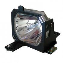Epson Lamp Unit ELPLP65