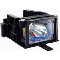 Acer lampa pro P5260i