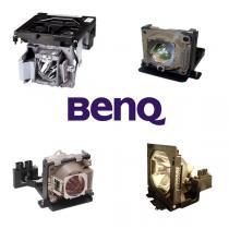 BenQ lampa pro MP770