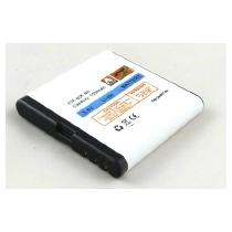 Nokia N81 1050 mAh