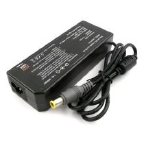 Power Energy Battery AC adaptér pro IBM, Lenovo 20V 4.5A 92P1107, 40Y7663, 92P1108, PA-1900-081