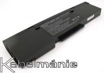 Baterie Acer Aspire 1360 4400 mAh