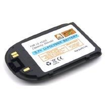 Baterie LG KG225 - 850 mAh Li-Pol
