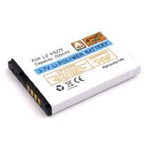 Baterie LG KG275 700 mAh