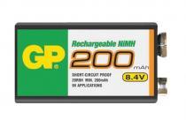 GP 9V/200