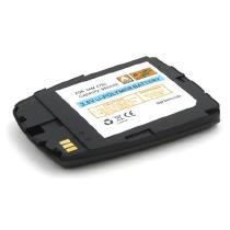 Baterie Samsung SGH - E750 950 mAh