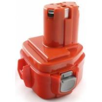Baterie pro Makita 1220 3300 mAh
