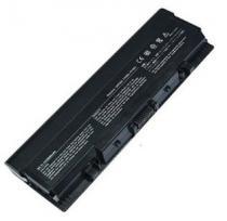 Baterie Dell Inspiron 1525 6600 mAh