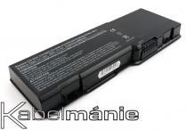 Baterie Dell Inspiron 1000 4400 mAh