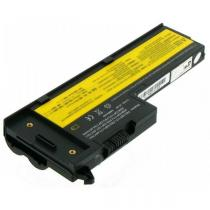 Baterie IBM Thinkpad X60 2600 mAh