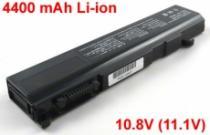 Baterie Toshiba Satellite A50 4400 mAh