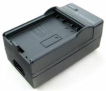 Power Energy Battery pro CANON LP-E8