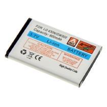 Baterie LG GW300 - 900mAh Li-Ion