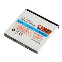 Baterie LG GD510 POP, GD880 Mini - 1000mAh Li-Ion