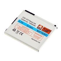 Baterie HTC Google Nexus One - 1450 mAh Li-Ion