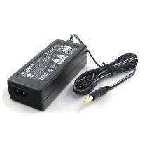 Power Energy Battery pro Panasonic VSK0697