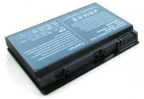Baterie Acer Extensa 5210 4400 mAh
