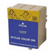 Epson T005 barevná