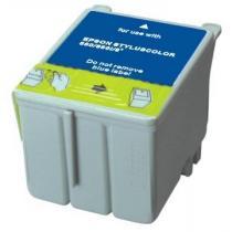 Epson T020 barevná