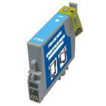 Epson T0485 světle modrá