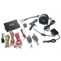Spy 2-Way Car autoalarm